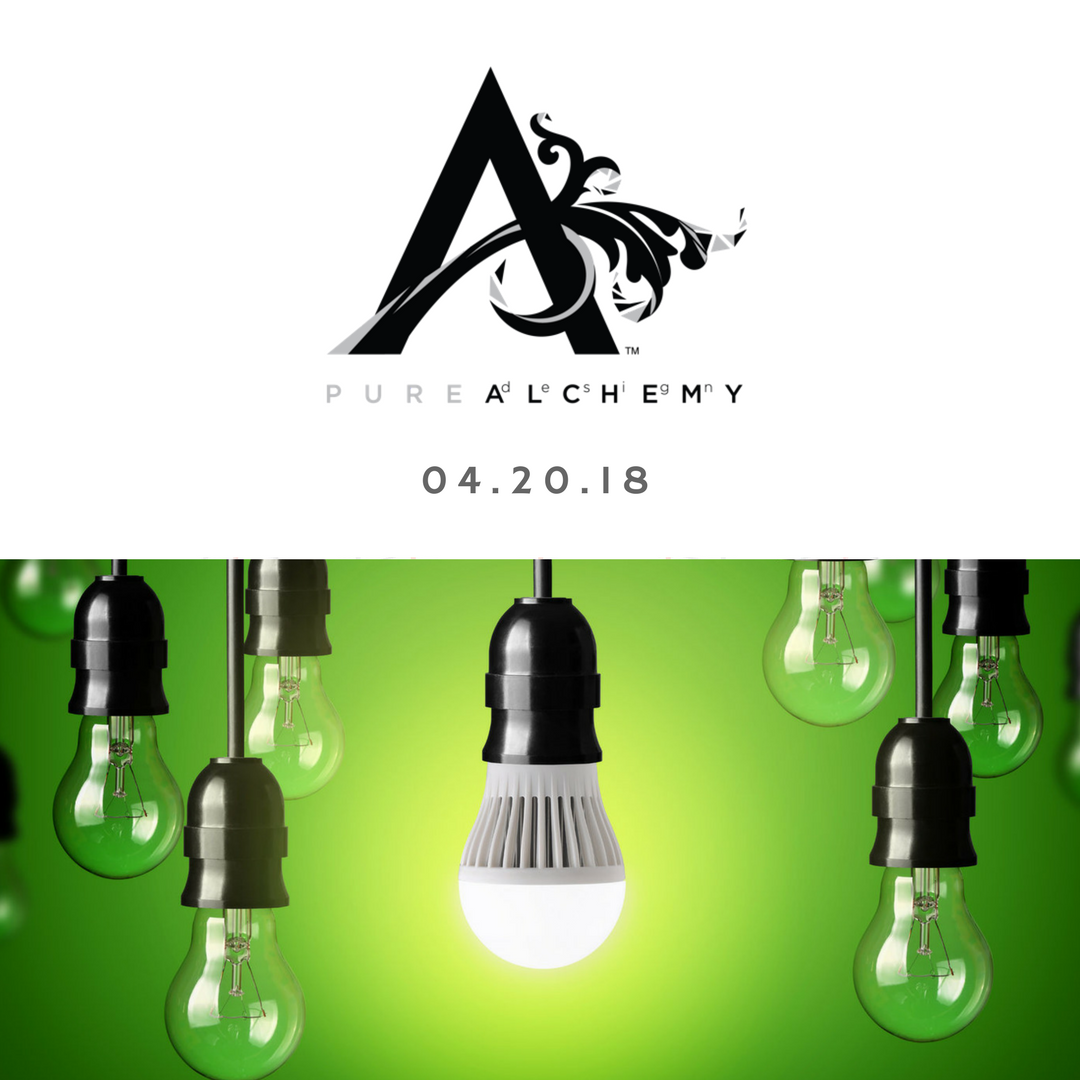 ABCs of LEDs: How to choose the right LED color temperature | Commercial Office Design Minneapolis