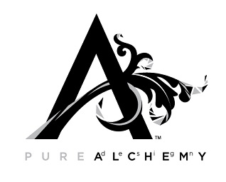 PureAlchemy Design - Minneapolis