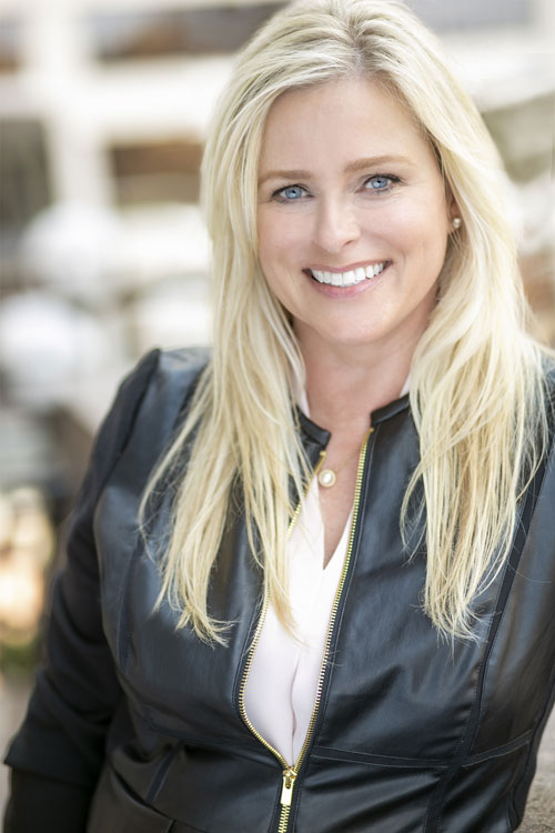 Stephany Eaton - Minneapolis / St. Paul Interior Designer